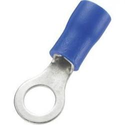 Kit solaire lithium 12600 Wh - 230 V - 5 kWh - SMART