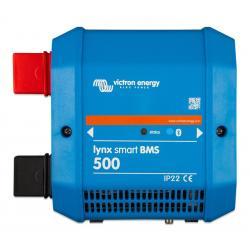 Onduleur pur sinus 1200 W - 24V / 230 V - IEC