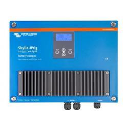 Affichage de précision pour batteries - SMART - BLACK