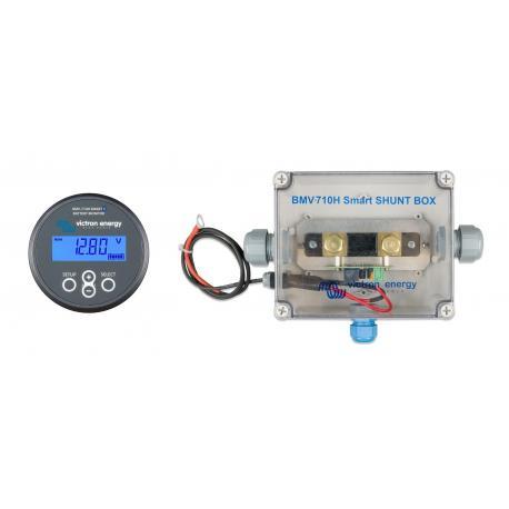 Ampoule LED - E27 - 4 W - 12V/24V