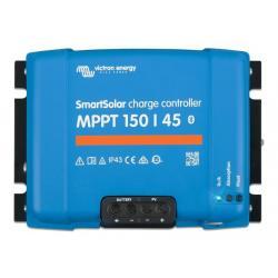 Ladegeräte SMART 12/5-IP65 230V/50Hz + DC Connector