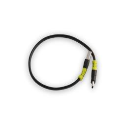 Déconnecteur BatteryProtect 48V - 100A - SMART