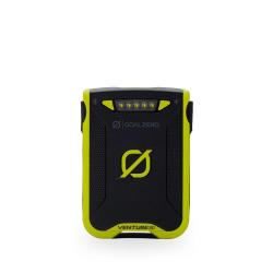 Câble batterie 6 mm2 brun