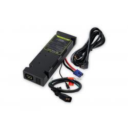 Micro-onduleur Enphase 350 W