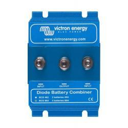 Répartiteur de charge à diode Argodiode 140-3AC 3 batteries 140A