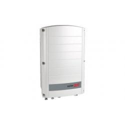 Régulateur de charge solaire SmartSolar MPPT 150/85-MC4 (12/24/36/48V-85A)