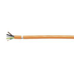 Solaredge Module Wi-Fi (Setapp)