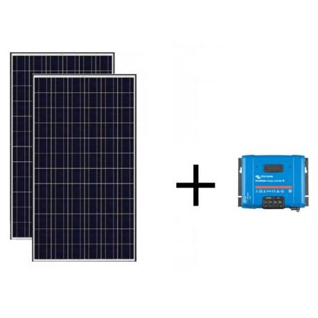 Chargeur Blue Power GX 24/5-IP20(1) 120V-50/60Hz