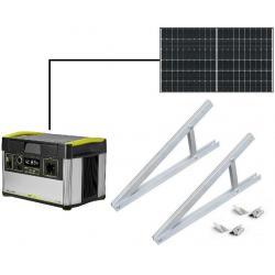 Tube LED - 10 W - 12V/24V