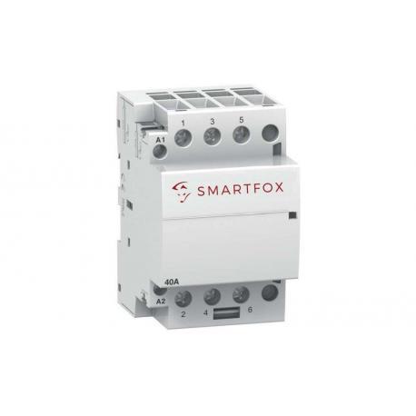Panneau solaire monocristallin 160 W
