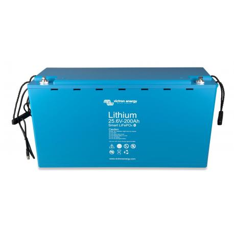 Panneau solaire polycristallin 115 W