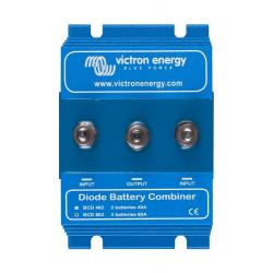 Répartiteur de charge à diode Argofet 100-2 2 batteries 100A
