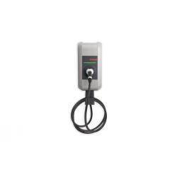 5x Panneau solaire monocristallin 280 W
