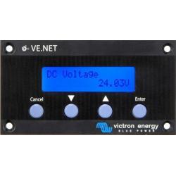 Batterie de démarrage Lithium 15 Ah 12 V