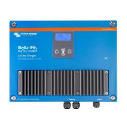 Onduleur-Chargeur 500 W - 48V / 230 V