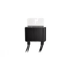 Batterie Lithium 150 Ah (équivalent 300 Ah) - Smart