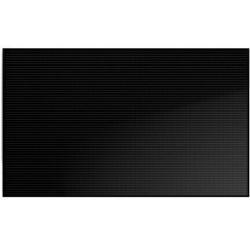 Panneau solaire semi-flexible 180W