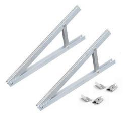 Generator Yeti 6000X