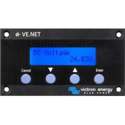 Répartiteur de charge à diode Argofet 200-2 2 batteries 200A