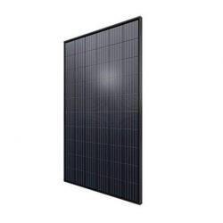Onduleur-Chargeur 1600 W - 48V / 230 V