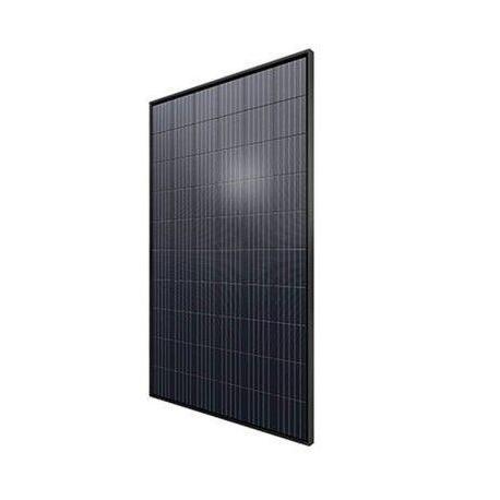 OCCASION_Onduleur-Chargeur MultiPlus (Multigrid) 48/3000/35-16