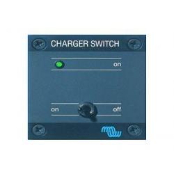 Répartiteur de charge à diode Argodiode 120-2AC 2 batteries 120A