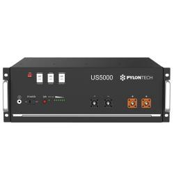 Ladegeräte Blue Power 12/7 - IP67 (1)