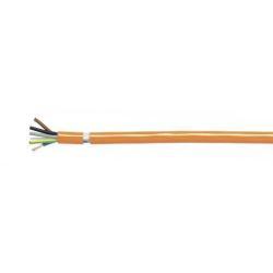Câble batterie 10 mm2 gris