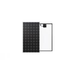 Solarmodul 115W Polycrystalline
