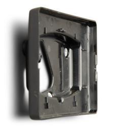 OCCASION_Onduleur-Chargeur MultiPlus 48/3000/35-16
