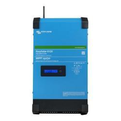 Système SoliBox® 1890 Wh - 230 V