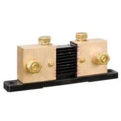 Kit solaire 4305 Wh - 230 V - SMART