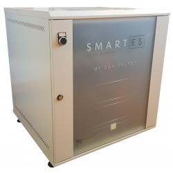 WireBox-XL Tr 150-100 VE.Can