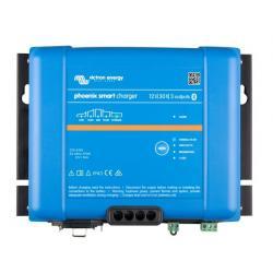 Panneau solaire monocristallin 215 W