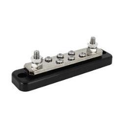 Système SoliBox® 630 Wh - 12 V