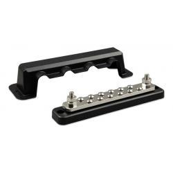Système SoliBox® 1155 Wh - 12 V