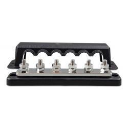 Régulateur Solaire Smartsolar MPPT LED 45 A - 150 V