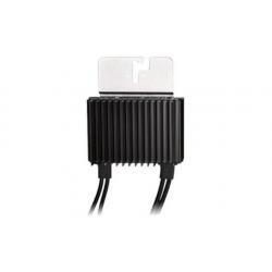 Kit solaire 20W + batterie