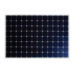 Système SoliBox® 4290 Wh - 230 V
