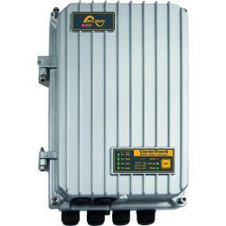 Système SoliBox® 4830 Wh - 230 V