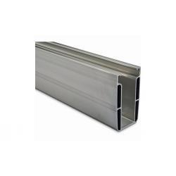 Système SoliBox® 6900 Wh - 230 V