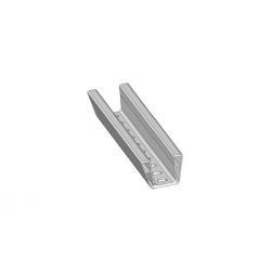 SMARTES 7.0 OffGrid