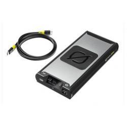 SMARTES 10.5 OffGrid