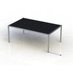 Batterie Lithium 12V 330 Ah - Smart