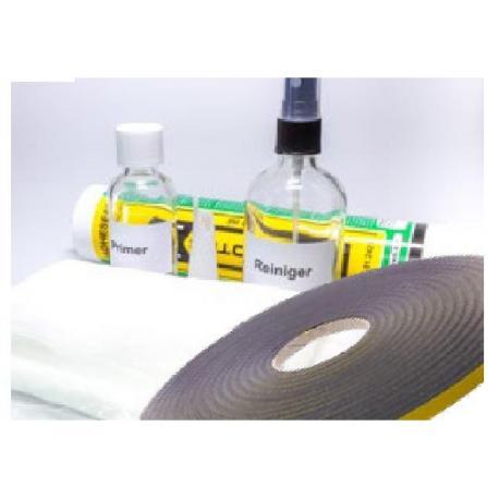 Onduleur-Chargeur EasySolar 48/3000/35 MPPT 150/70 Color Control