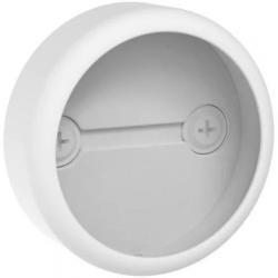 Afficheur de précision pour 1 batterie BMV-710H