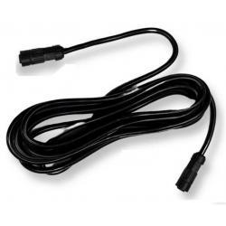 Yeti 30 cm câble high power port - MC4