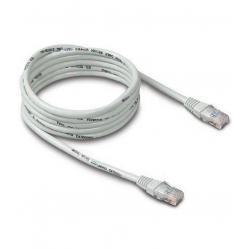 VE.Net Contrôleur de batteries (VBC) 12/24/48V