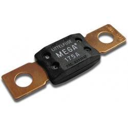 MIDI-fusible 100A/32V (paquet de 5pcs)