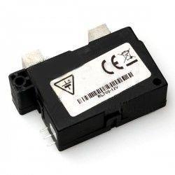 MIDI-sicherung 100A/32V (5 stk)